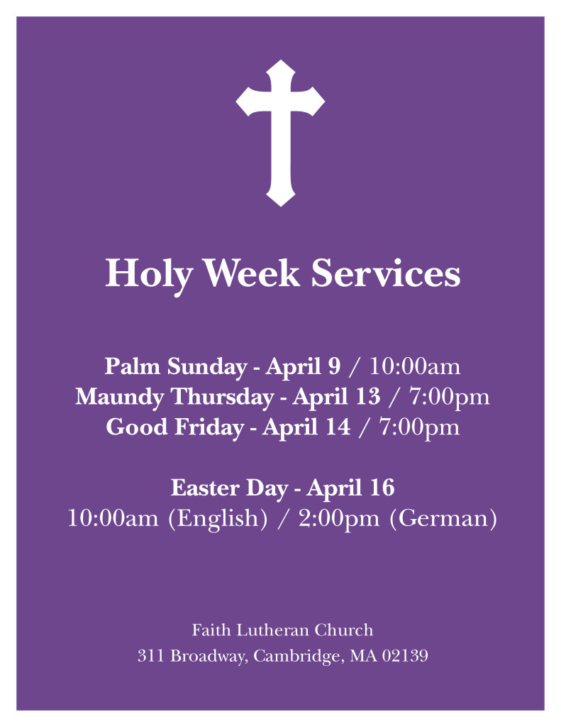 FLC_Easter_Flyer_4_8